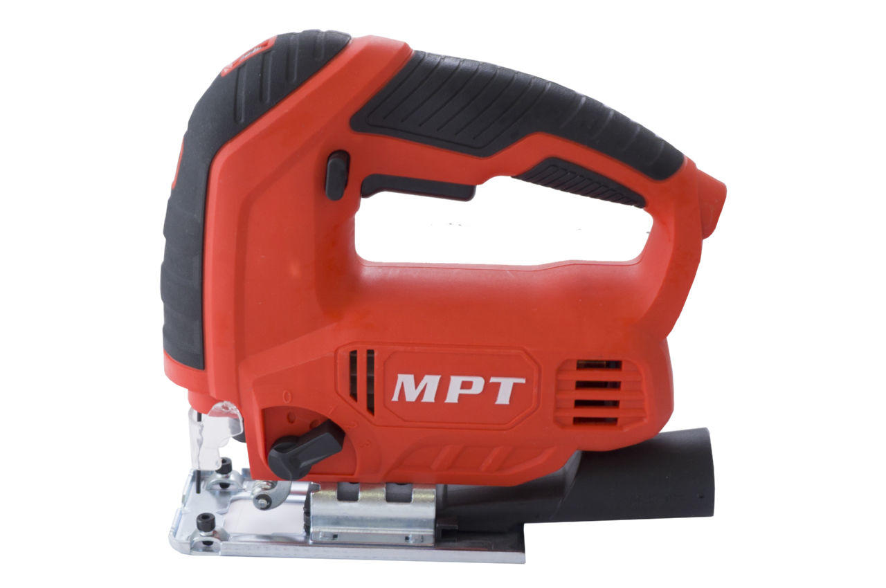 Лобзик MPT - 850 Вт