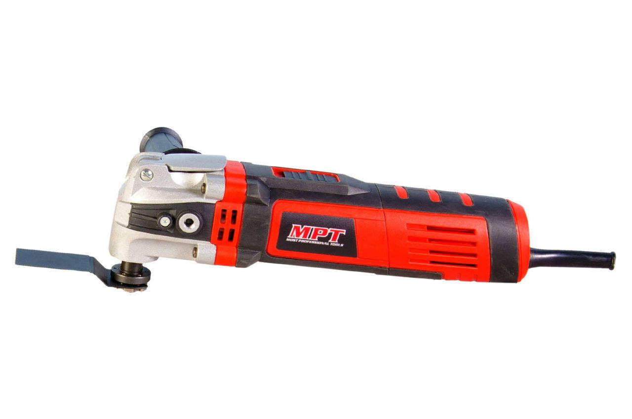 Многофункциональный инструмент MPT - 400 Вт