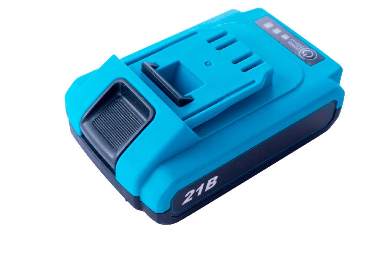 Аккумулятор Grand - 21 В x 3 Ач Li-Ion