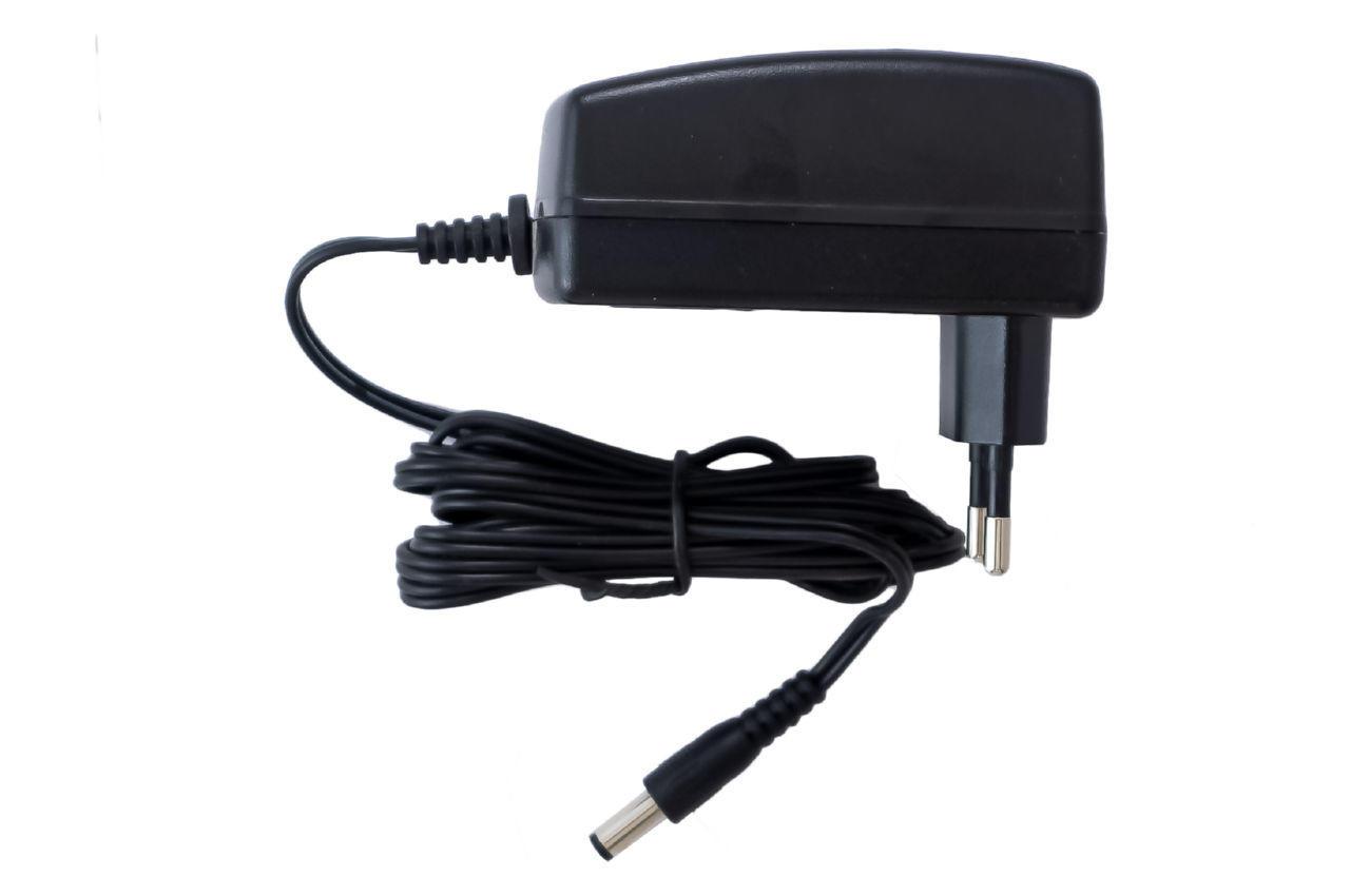Зарядное устройство Grand - 230 В x 2 А