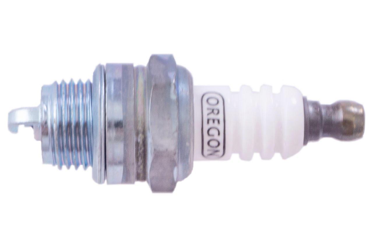 Свеча зажигания Oregon Iridium - 2Т
