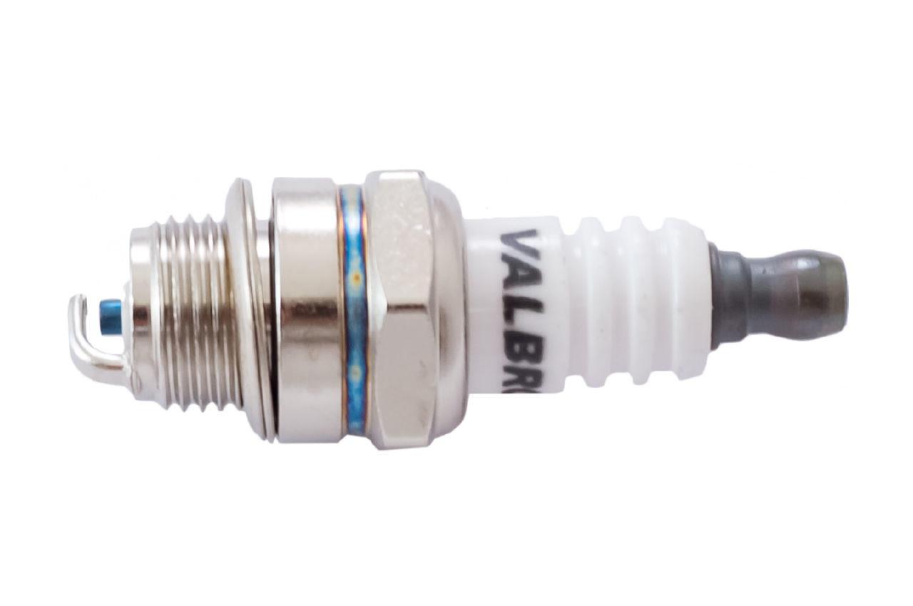 Свеча зажигания Valbro - 2Т