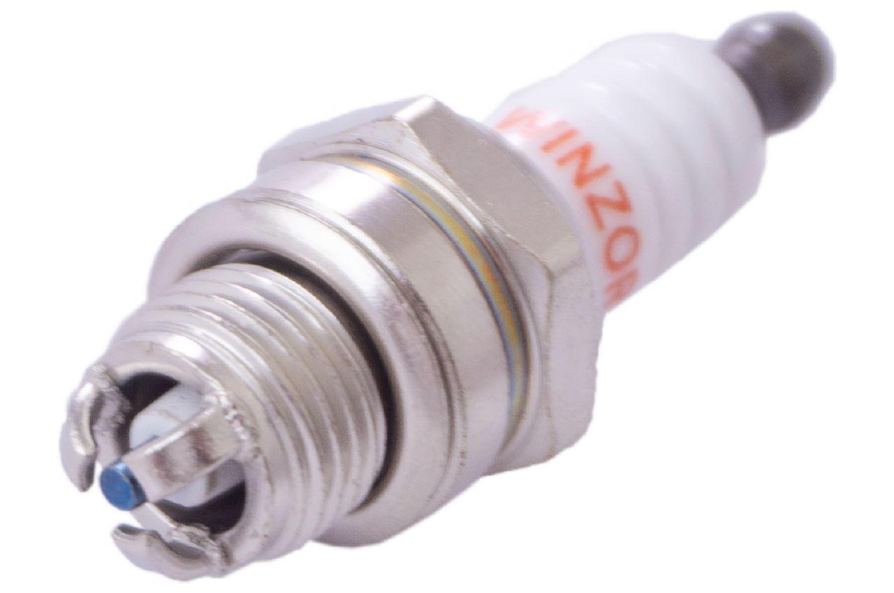 Свеча зажигания Winzor - 2Т (3х контактная)