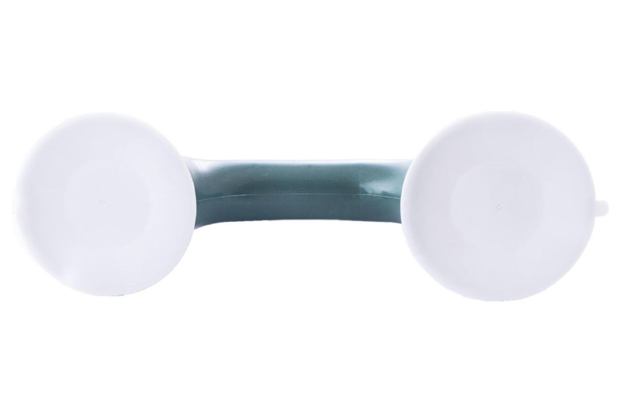 Ручка поручень на присосках для ванной PRC -Helping Handle - 290 мм