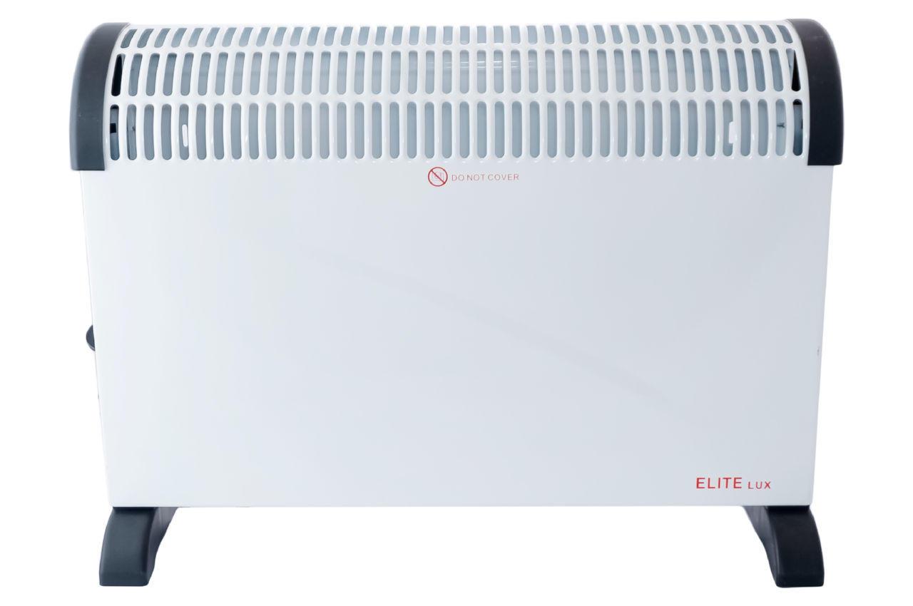 Обогреватель конвекционный Elite Lux - EL-001T