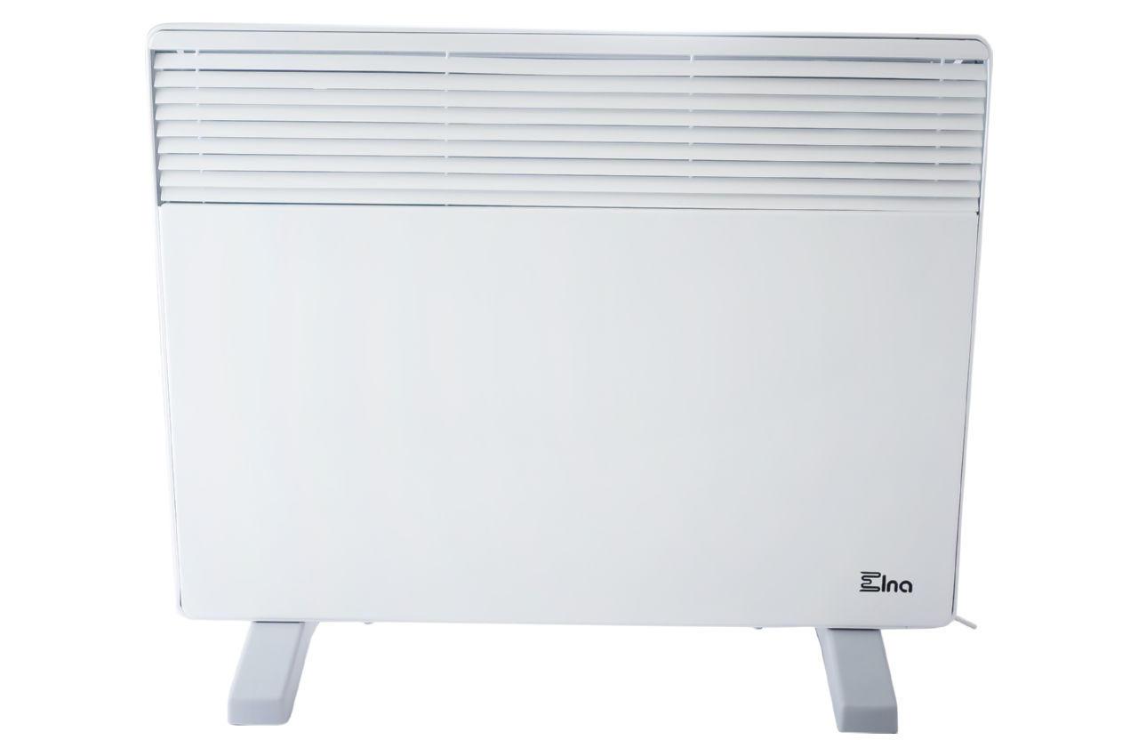Конвектор Elna - 1000 Вт с термодатчиком