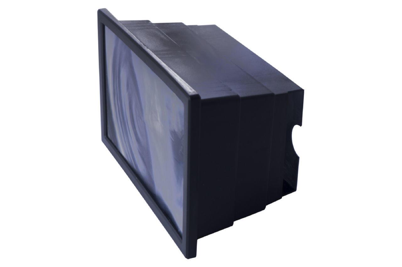 Увеличительное стекло 3D для смартфона Elite - 165 x 102 мм