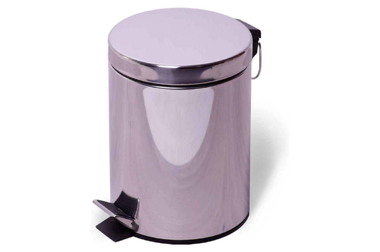 Ведро для мусора Besser - 3 л