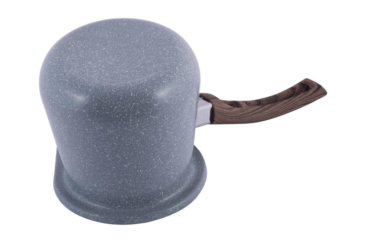 Турка стальная Kamille - 700 мл