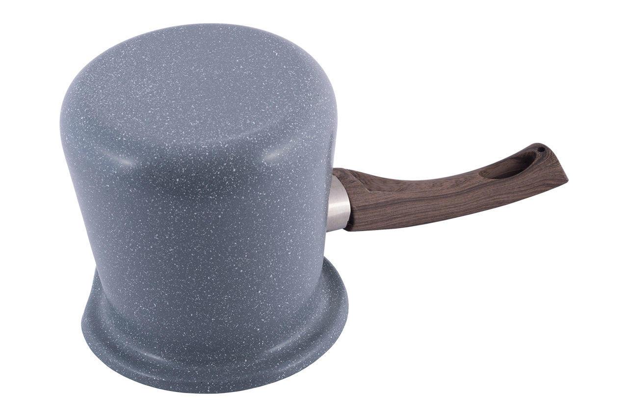 Турка стальная Kamille - 1100 мл