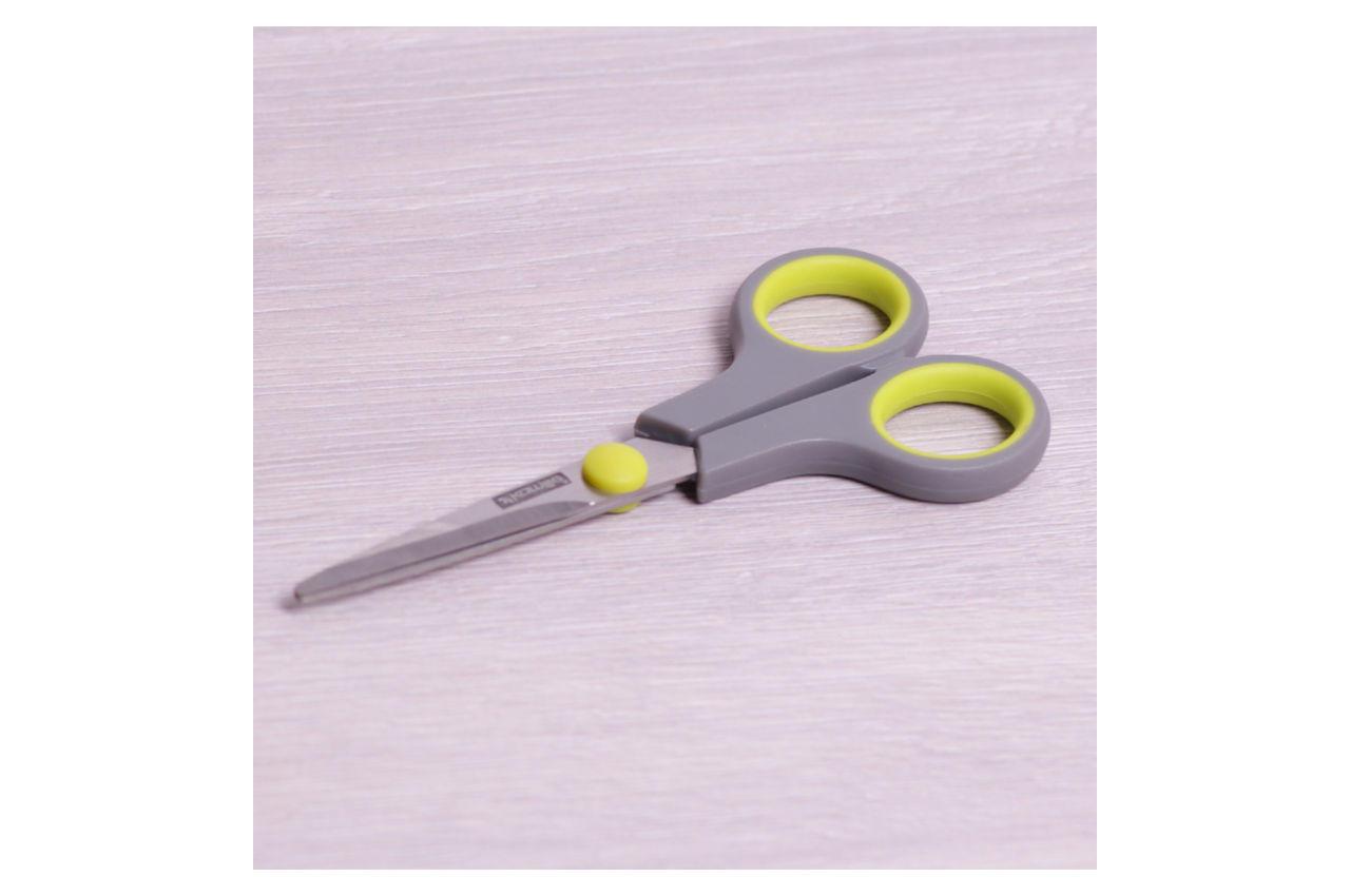 Ножницы кухонные Kamille - 140 мм