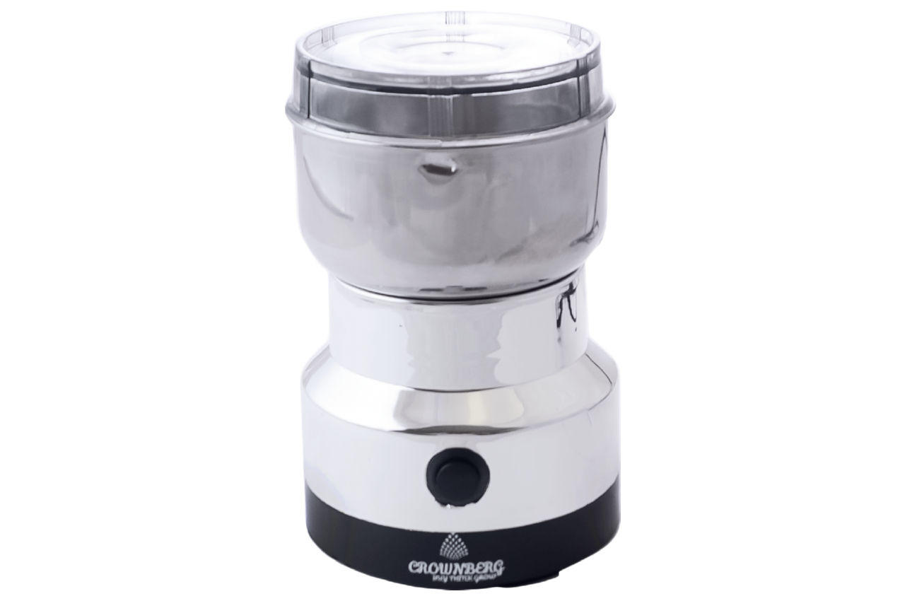 Кофемолка Crownberg - CB-6301