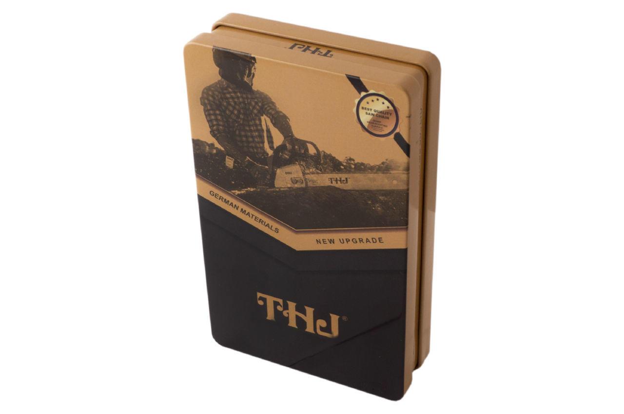 Цепь для пилы THJ - 3/8