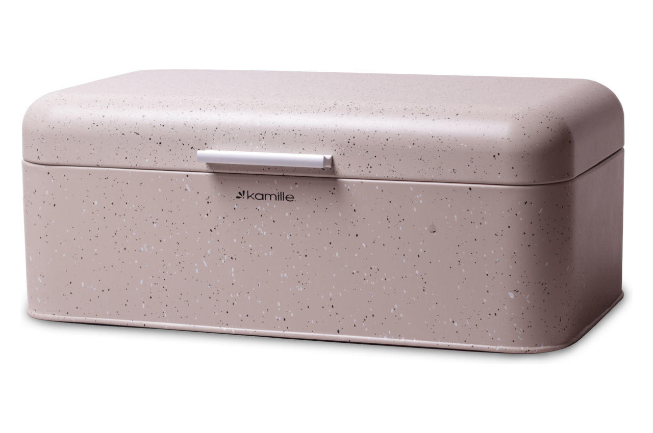 Хлебница Kamille - 425 × 225 × 165 мм