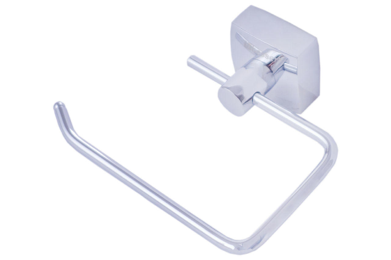 Держатель для туалетной бумаги Besser - открытая