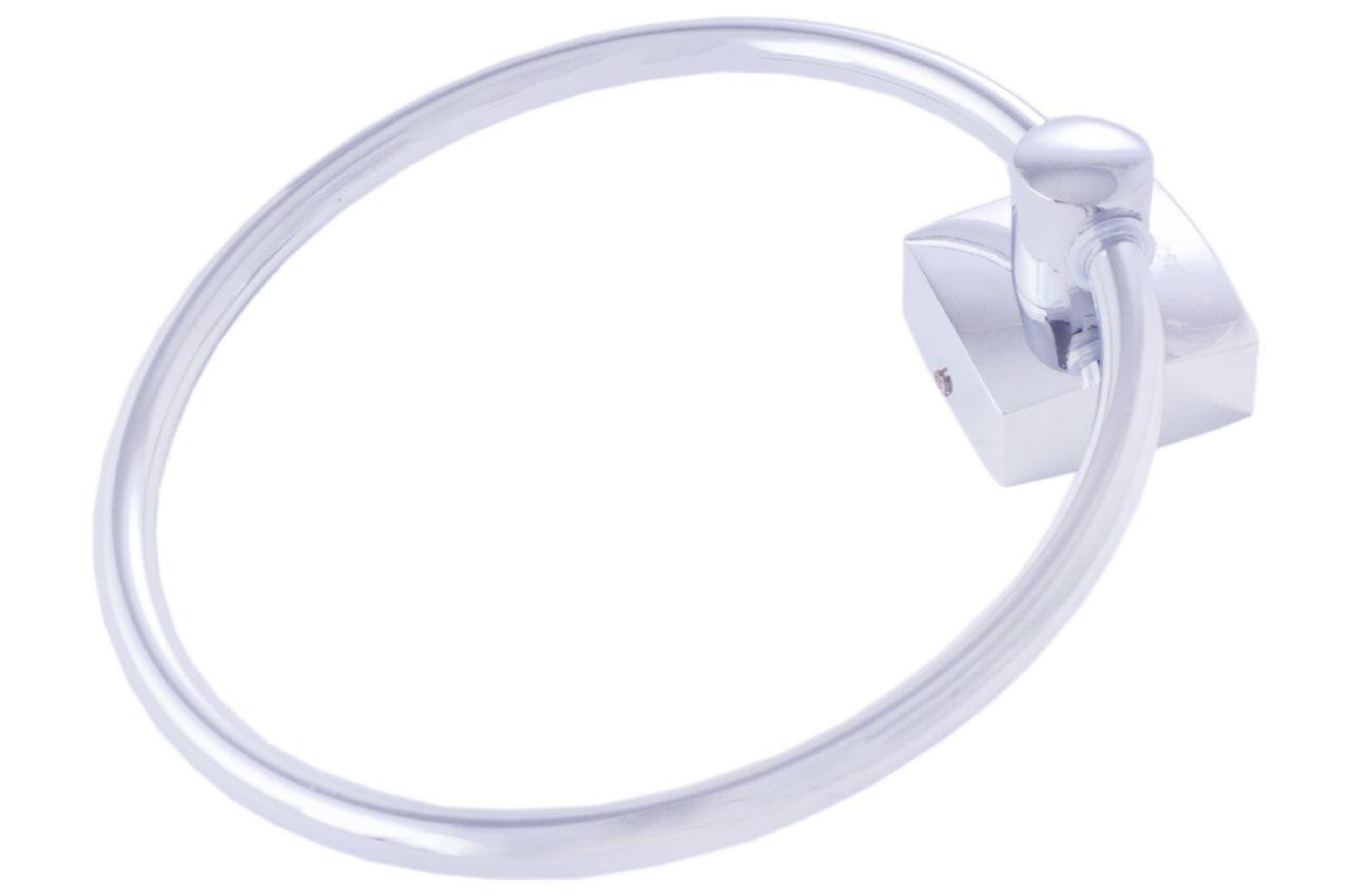 Держатель для полотенца Besser - 155 мм кольцо