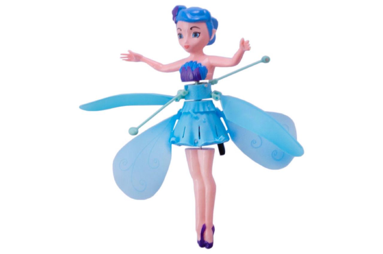 Индукционная летающая игрушка Elite - Эльза