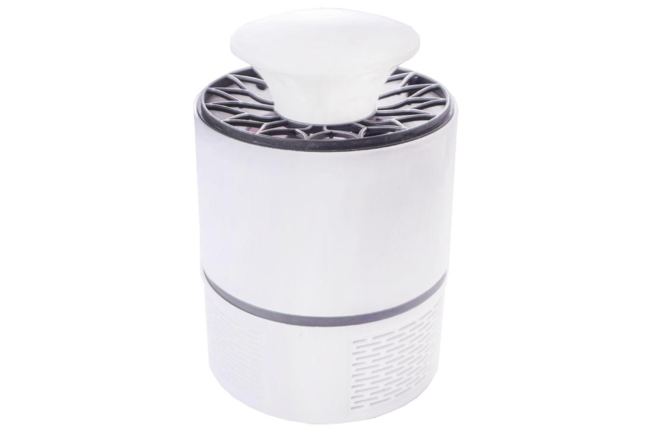 Ловушка для насекомых PRC Mosquito killer lamp - NV-818